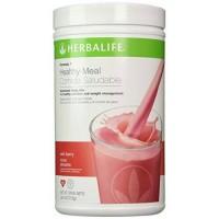 #Herbalife#Formula 1 Shake Wild Berry