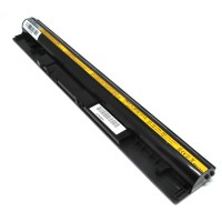 Baterai OEM Lenovo Ideapad S300 S400 S410 S415 (L12S4Z01) 4 Cell