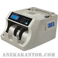 Jual DYNAMIC 995EV/Mesin Hitung Uang/Money Counter/Deteksi Uang Palsu Murah