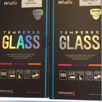 harga Tempered Glass Tokopedia.com