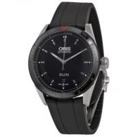 Oris Artix GT Day Date 73576624434RS