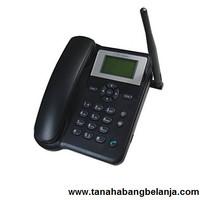 Huawei 3023 FWP GSM fixed wireless phone
