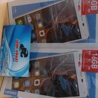 Lenovo Vibe K5 Plus 16GB/3GB RAM - Garansi Resmi