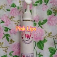 harga Pink Lips Dr. Widya / Dr. Widyarini Skincare Tokopedia.com