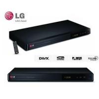 DVD LG DP542