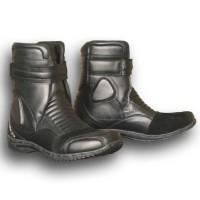 harga Sepatu Rvr Reckon Sp Hitam (baru) Tokopedia.com