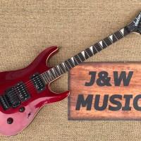 harga gitar jackson dinky Tokopedia.com