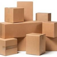 kardus packing/ pengaman kiriman / kardus box