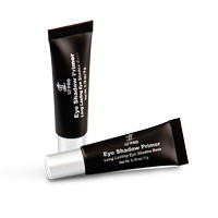 LT Pro Long Lasting Eyeshadow Primer