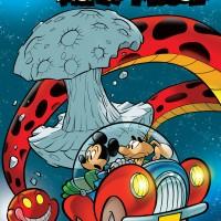 Harga mickey mouse 6 ebook e book buku elektronik komik digital | antitipu.com