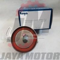 harga Bearing Tensioner Timing Belt (besar) Honda Maestro / Cielo Koyo Tokopedia.com