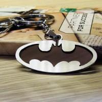 Harga gantungan kunci logo batman classic | Pembandingharga.com