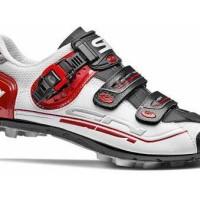 harga Sepatu SIDI - RPM MTB Eagle 7 Tokopedia.com