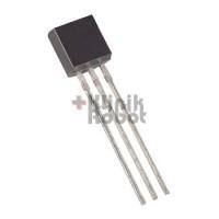 KR04592 Transistor S9012 PNP
