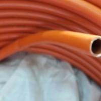 Harga pipa air panas 1 2 selang water | Hargalu.com