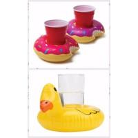 MaySun Baby Bath Toy Duckling Water Spray Toys Bathtub /& Swimming Pool Toys