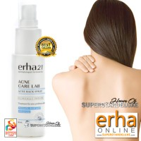 Erha Acne Body Spray