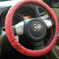 car interior interior mobil FM modulator model LCD tercanggih