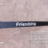 Limbs Bow Friendship, Busur, Panah, Panahan, EnigmaZone