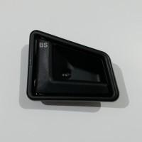 Handle Pintu Dalam Suzuki Escudo / Vitara / Sidekick Kiri
