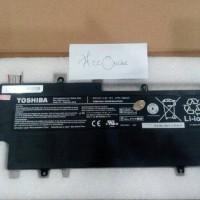 Original Battery Batre Baterai Laptop Toshiba Portege Z830 Z835 Z930