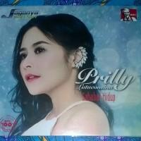 CD Original Prilly Latuconsina - Sahabat Hidup