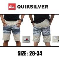 Celana pendek surfing aplikasi 3 artikel geser gambar ke samping untuk