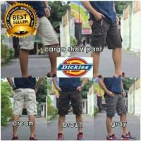 harga Dickies Short Pants Tokopedia.com