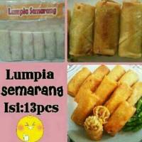 Jual lumpia Semarang By Diva Murah