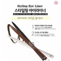 (EtudeHouse) Etude House Styling Eyeliner