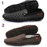 harga Sepatu Pria Black Master Purple King Kulit Formal Casual Santai Slipon Tokopedia.com