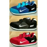 harga Sepatu Nike Kids Unisex (Sepatu sekolah anak TK,SD,SMP) Tokopedia.com