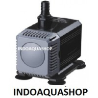 Resun SP-6000 Pompa Air Celup Submersible Water Pump