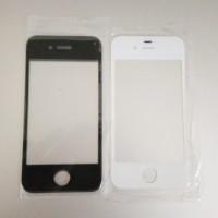 KACA LCD IPHONE 4G/4S BLACK/WHITE