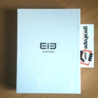 harga Elephone S1 New Ram1gb/4gb Dual Sim 13mp Garansi 1th Tokopedia.com