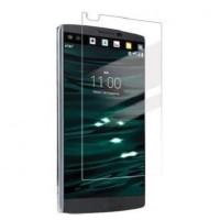 LG V10 - TEMPERED GLASS 25D SERBU!   Grosir!
