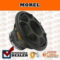 Subwoofer Morel Ultimo SC 122 ( 12 Inch ) by Cartens Store