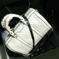 Tas Wanita Gucci GC Original 100% Brand Premium Limited Kulit Asli