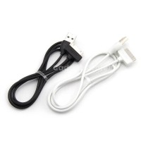 Remax Cable Lesu Series For iPhone 4 RC-050