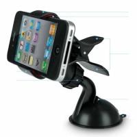 Car Holder Universal - Car Holder for Smartphone - Clip Go (DC0020)