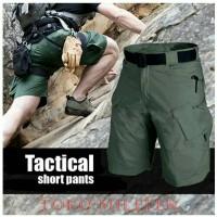 Jual BIG SIZE celana tactical blackhawk pendek/size jumbo ukuran besar Murah