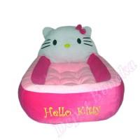 Jual Boneka matras kasur bayi hello kitty [Promo] Murah