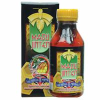 Jual Madu Jinten Super Habbafit extra Jahe Merah dan Propolis ( Vicomas ) Murah