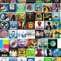Aplikasi & Games for IPAD / IPHONE