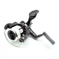 Murah Alat Pancing / Mini Portable Extreme Pen Fishing Rod 1.6M