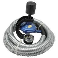 harga Paket Selang Gas + Regulator Meter Destec (Com.201-mss) Tokopedia.com