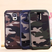 Jual Casing HP Samsung Galaxy S5, S6 & S7 Cover