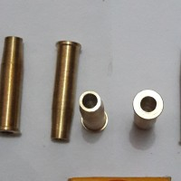 harga Selongsong Mimis 5,5mm Untuk Revolver Win Gun Dan Rcf Tokopedia.com