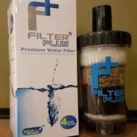 [ Filter air ] Filter Plus Indonesia . NEW PREMIUM WATER FILTER