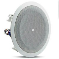 Murah Ceiling speaker JBL 8128 ( 8 inch full- range ) ORIGINAL